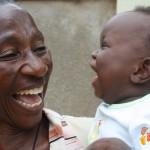 ninos-uganda-ong-ayuda16