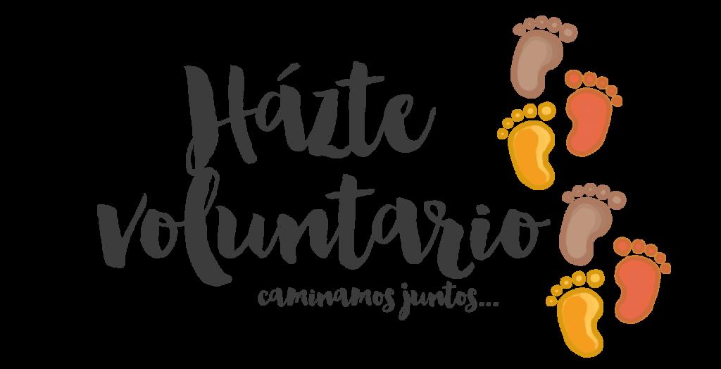 hazte-voluntario-ong-babies-uganda-ayuda
