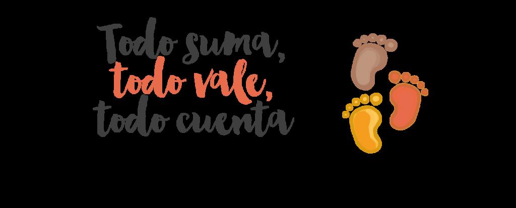 donacion-empresa-ayuda-ong