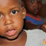ninos-uganda-ong-ayuda11b