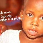 portada2-ong-babies-uganda-ong-ayuda