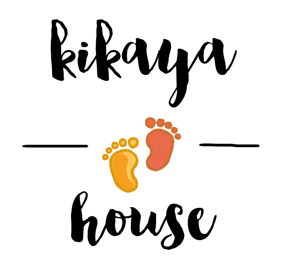 kikaya-logo-babies-uganda-proyecto