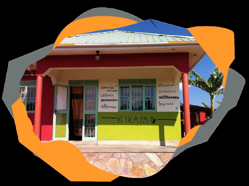 kikaya2-house-ayuda-babies-uganda-ninos-ong-donacion